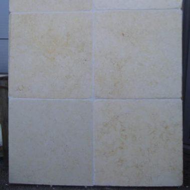 Natural Stone Tiles York